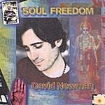David Newman Soul Freedom