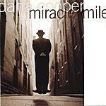 Dana Cooper Miracle Mile