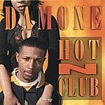 Damone Hot-N-Club