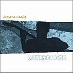 Damond Moodie Daydreamer