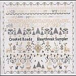 Crooked Roads Heartbreak Sampler