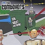 The Combovers Bin Night Anthems