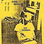 Amy Denio No Bones