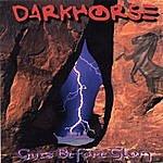 Darkhorse Guts Before Glory