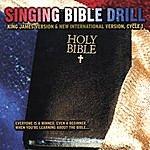 Dee Downey Pruett Singing Bible Drill, Cycle 1, Kjv & Niv
