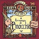 Cirkestra Pinocchio