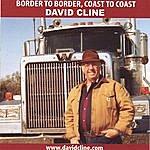 David Cline Border To Border , Coast To Coast