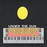Chuck Combow Under The Sun