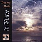 Dennis Ruff In Winter