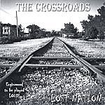 The Crossroads Lost Nation