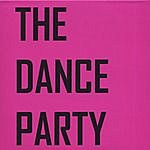 The Dance Party The Dance Party Ep
