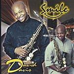 David Davis Smile