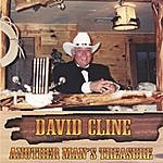 David Cline Another Man's Treasure