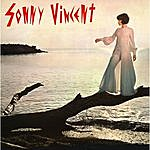 Sonny Vincent Totally Fucked - Single
