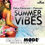 Falco Summer Vibes - Single
