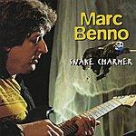 Marc Benno Snake Charmer
