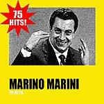 Marino Marini Marino Marini 75 Hits