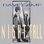 Dave Camp Nightfall
