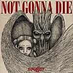 Skillet Not Gonna Die