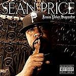 Sean Price Jesus Price Supastar