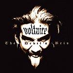 Voltaire The Devil's Bris