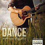 Roger Cooper Dance
