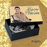 Angelo História De Vitória