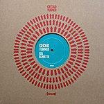Gecko Turner Gone Down South Remixes, Pt. 1