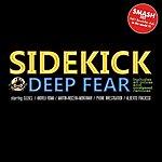 Sidekick Deep Fear (The Remixes)