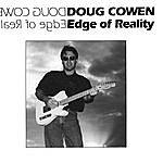Doug Cowen Edge Of Reality