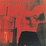 Ceramic Holiday Ceramic Holiday