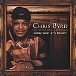 Chris Byrd The Minstrel's Journey