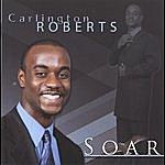 Carlington Roberts Soar