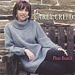 Carey Creed Plum Branch