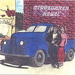 The Calhouns Studebaker Rebel
