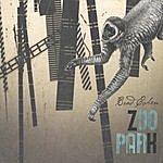 Brad Cohen Zoological Park