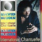 David Rudder International Chantuelle