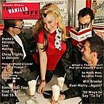 Brooke Wilkes The Vanilla Life