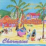 Charmaine Sweet Jamaica