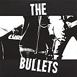The Bullets Ep