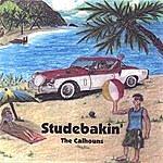 The Calhouns Studebakin'