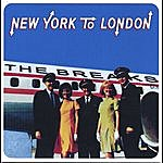 The Breaks New York To London