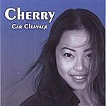 Cherry Car Cleavage