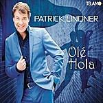 Patrick Lindner Olé Hola