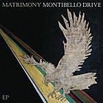 Matrimony Montibello Drive