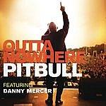 Pitbull Outta Nowhere