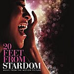 Merry Clayton 20 Feet From Stardom - Music From The Motion Picture