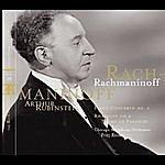 Artur Rubinstein Rubinstein Collection, Vol. 35: Rachmaninoff: Piano Concerto No.2; Rhapsody On A Theme Of Paganini; Prelude