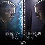 Ben Westbeech Falling