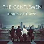 The Gentlemen Lights Of Tokyo